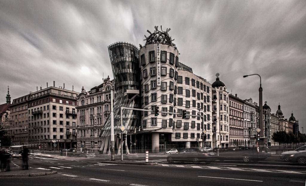 AR05 AR18 Francisco (Republica Checa) - tempo - Tomada en Praga el 04102014