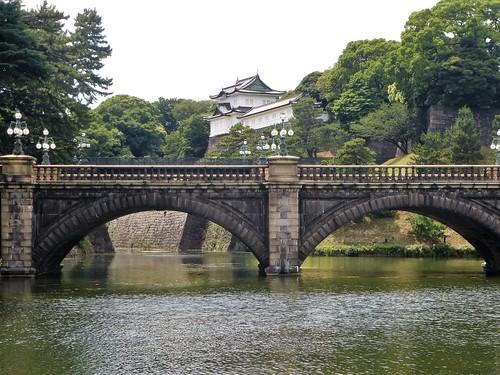 jp16-Tokyo-Palais impérial (5)