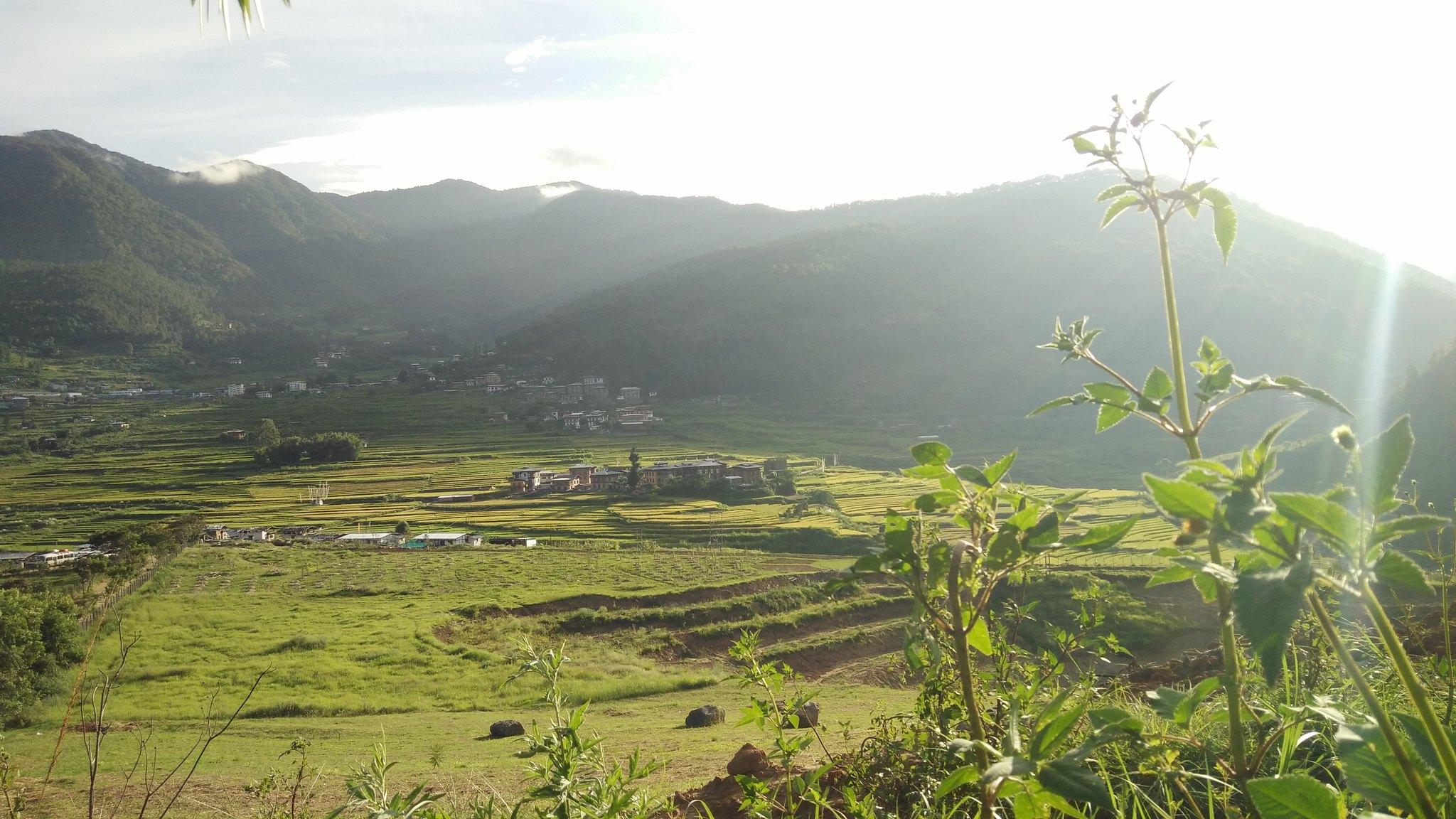 10 dieu ve bhutan trip (16)
