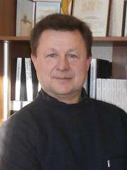 Набока-Сергій-Григорович