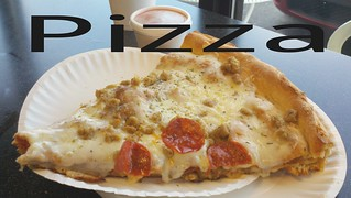 Joey's house of pizza on Elm hill pike | by http://www.philliprigginsphotography.com/