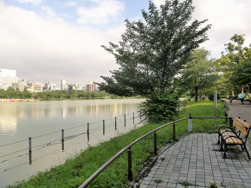 jp16-Tokyo-Ueno-Parc-j2 (1)