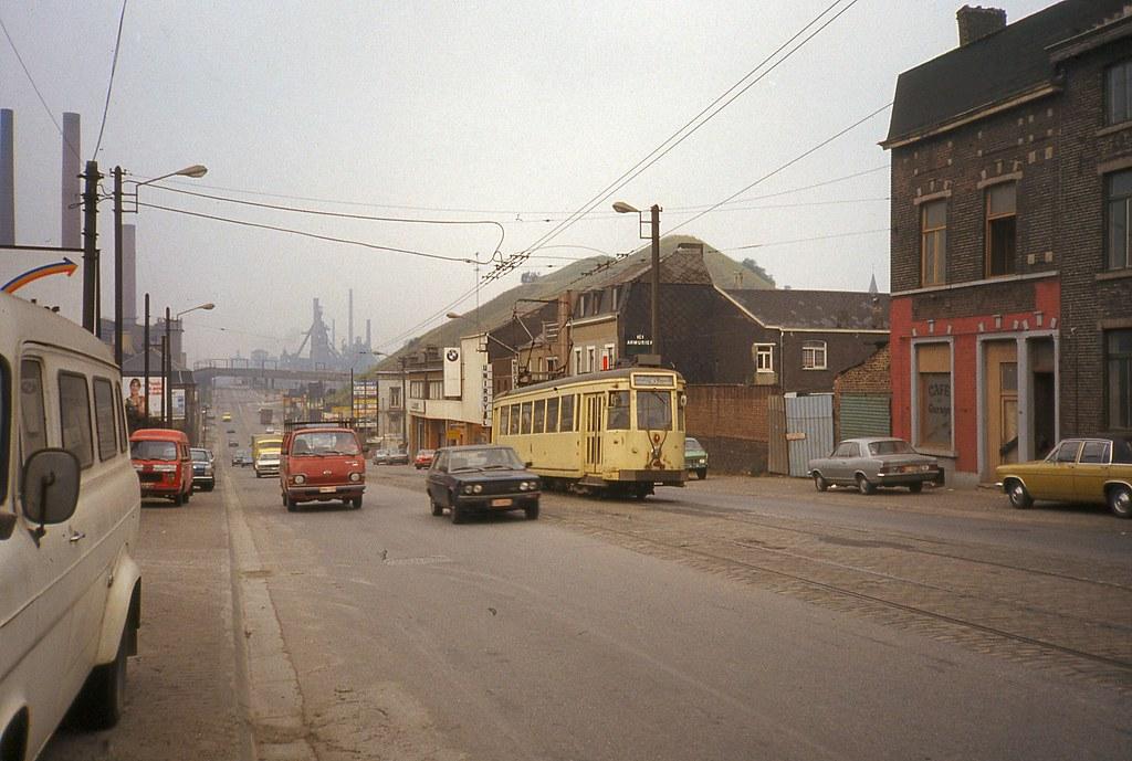 Charleroi 071981 (bewerkt)