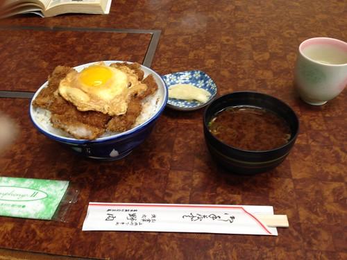 gifu-ena-nouchi-katsu-don02