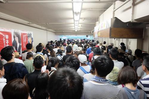 横浜高校VS履正社_06