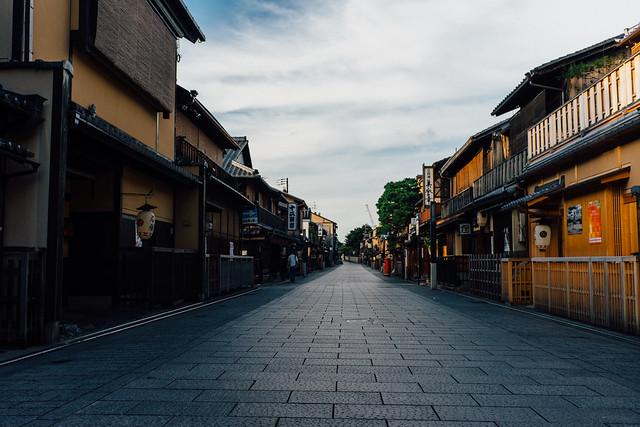 Kyoto_Hanamikoji_03A