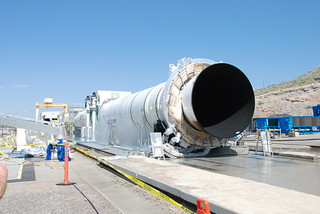 27 - Business End of a Cooling Booster