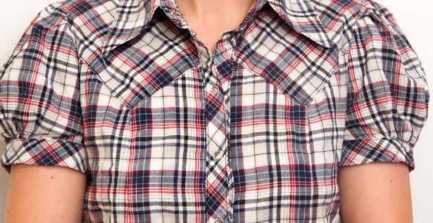 shirt_047_615