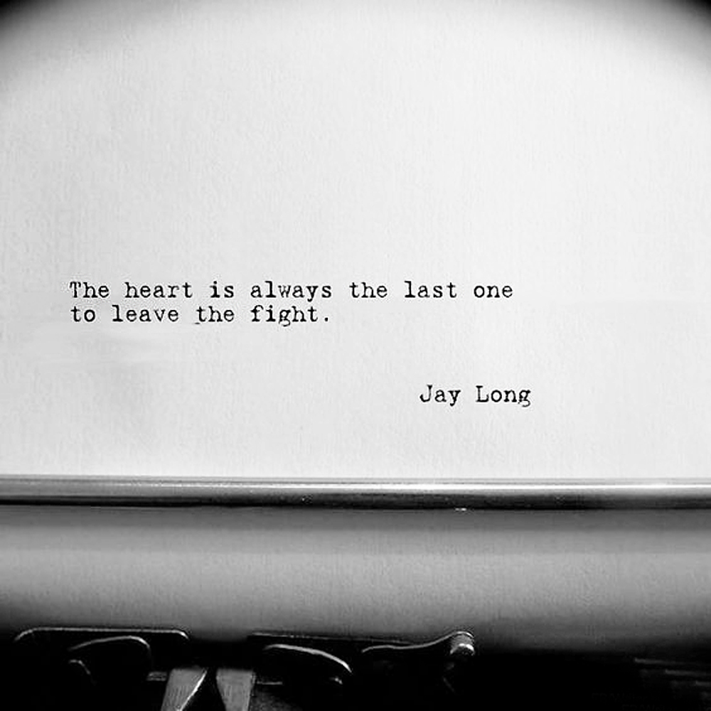 jay-long-quote