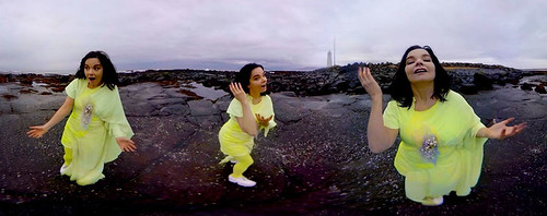 5.-Björk---Stonemilker-VR-(Photo-Credit---Andrew-Thomas-Huang)