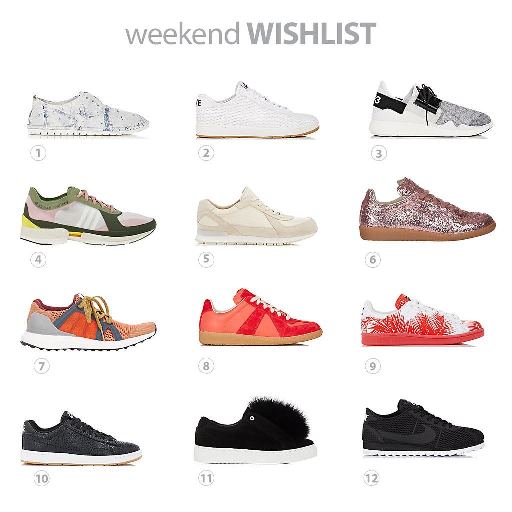 Shoes_aug27