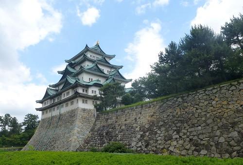 jp16-Nagoya-Château (17)