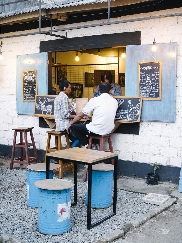 bandung-cafe