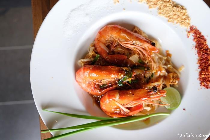 Pims Thai Food (14)