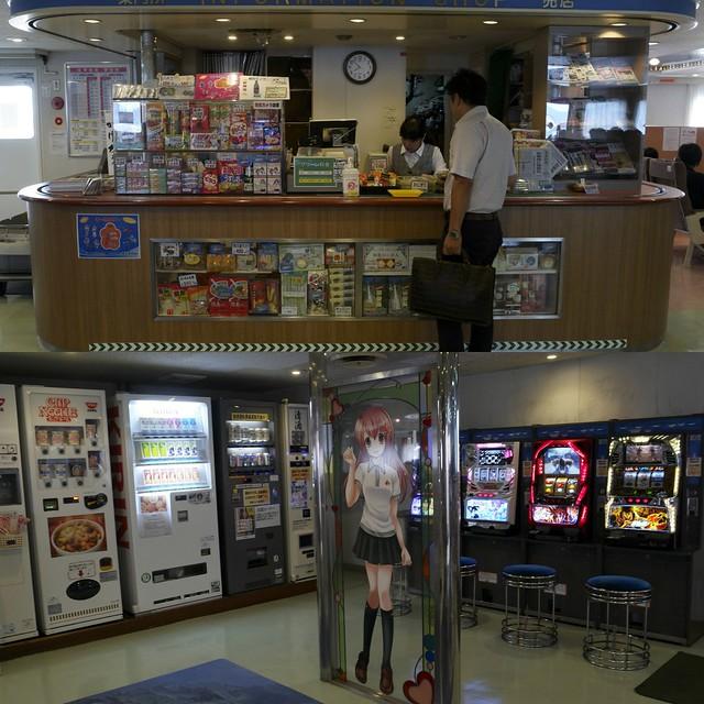 kbcg-Kansai Trip-005