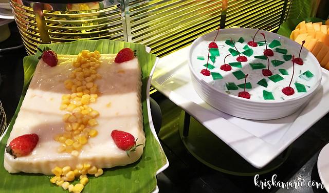 Kabayan Fiesta