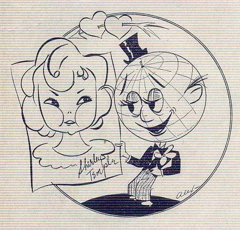 Cinelandia, Tomo XI Nº 1, Janeiro 1937 - 6a