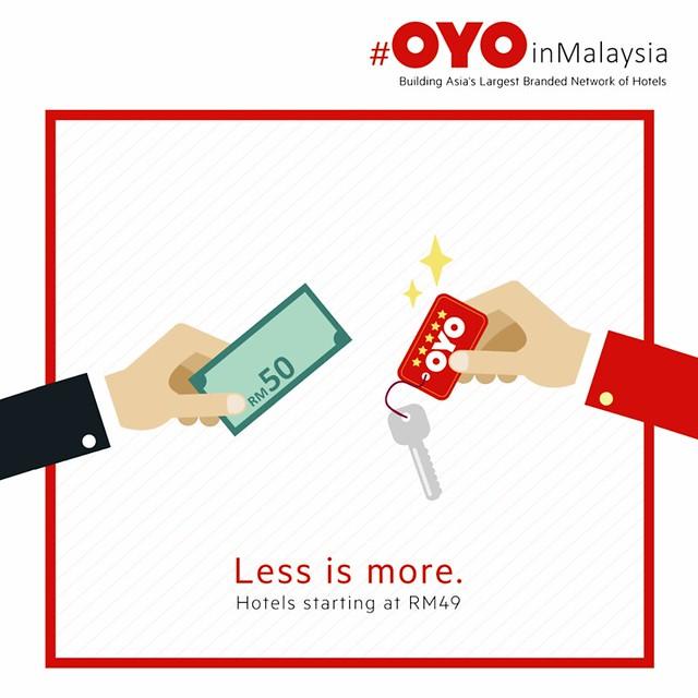 Oyo_malaysia_lertravel_007