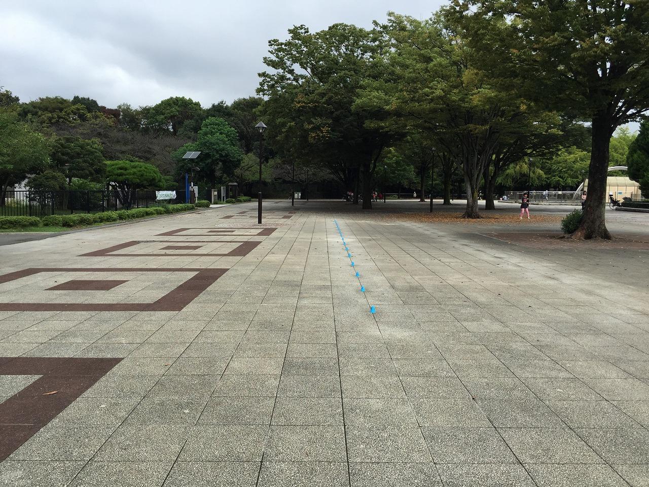 20160924_光が丘 (1)