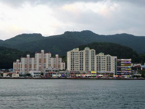 c16-Tongyeong-baie-Gangguan (2)