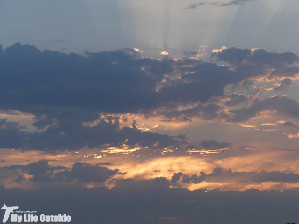 P1040996 - Sunset