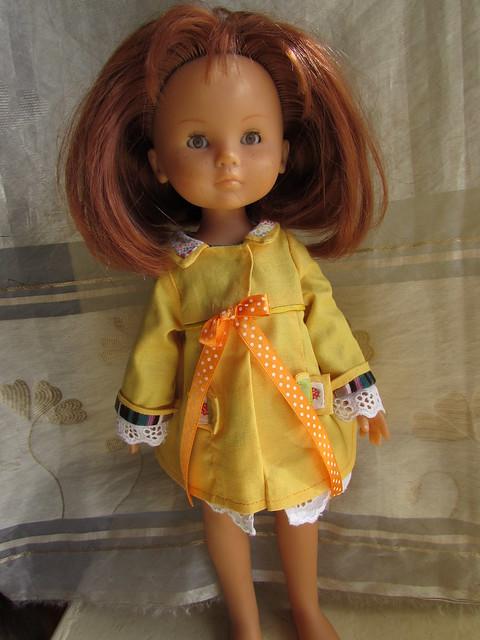 Portofolio Barock'n'Dolls de Meleabrys 29191955066_cbcbceab44_z