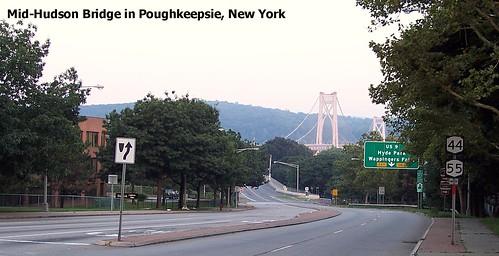 Poughkeepsie NY