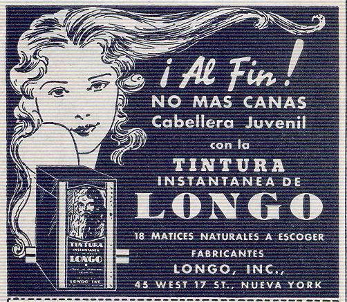 Cinelandia, Tomo XI Nº 1, Janeiro 1937 - 58c