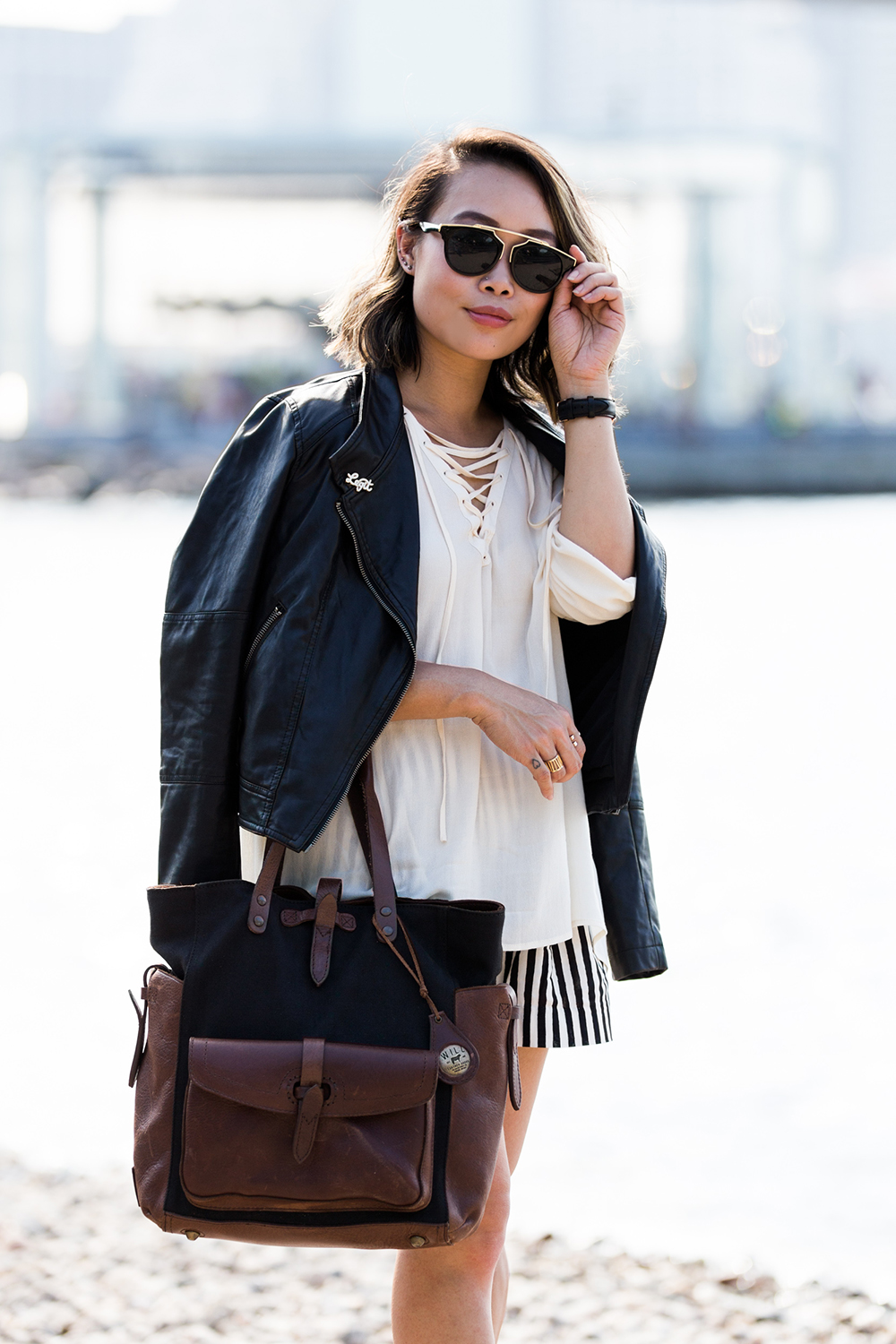05brooklyn-nyc-newyork-travel-fashion-style