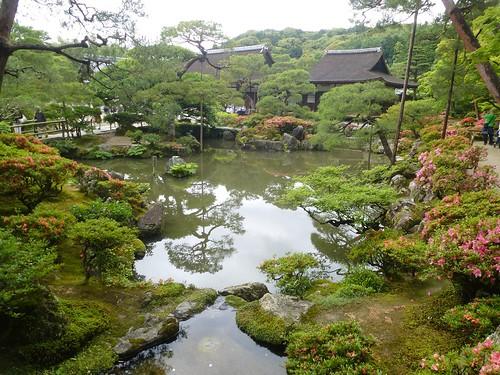 jp16-Kyoto-Ginkakuji-unesco (4)