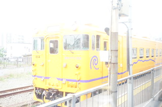 DSC07281