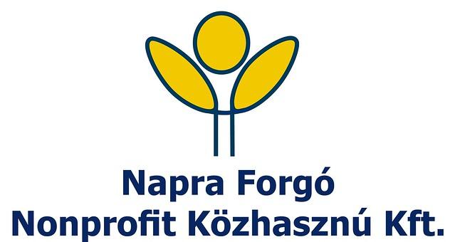 NaF logó2