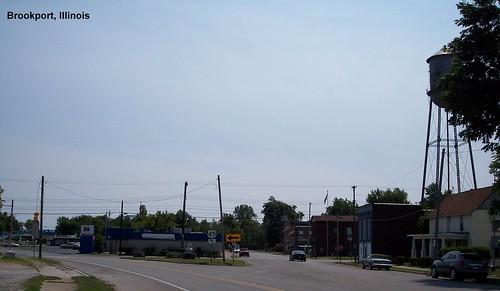 Brookport