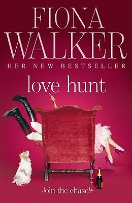 love-hunt