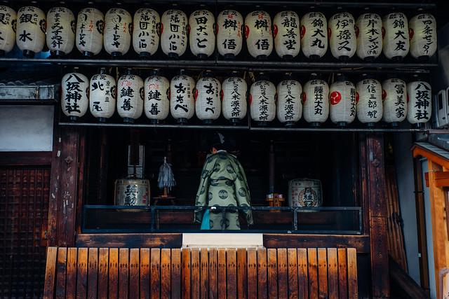 Kyoto_Shijyo_03
