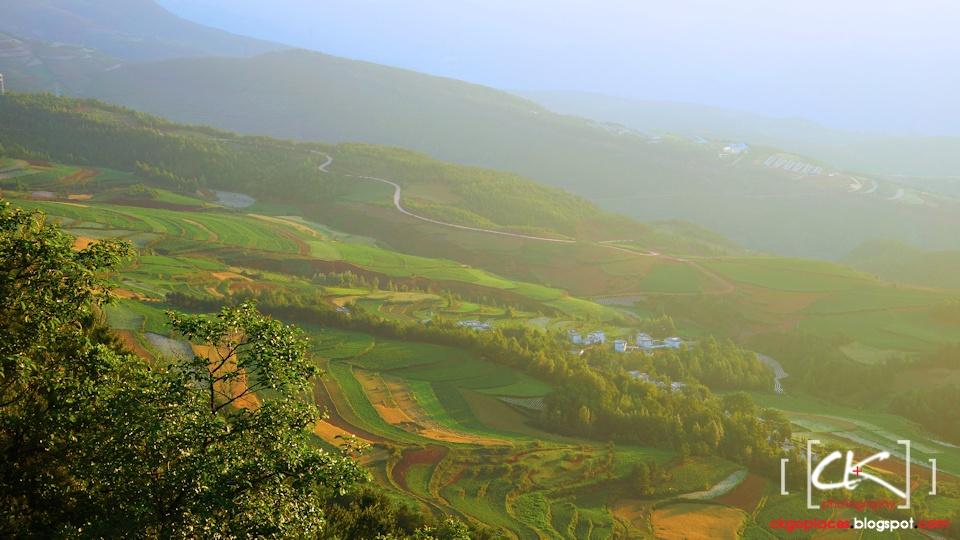 Yunnan_0044