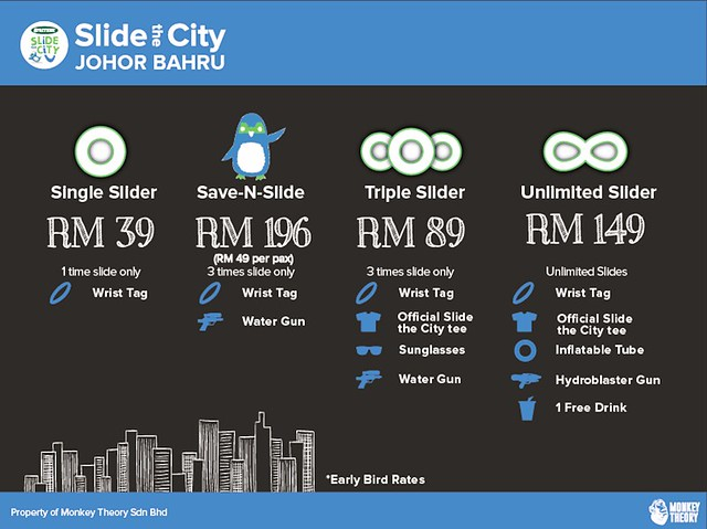 Slide_the_city_010