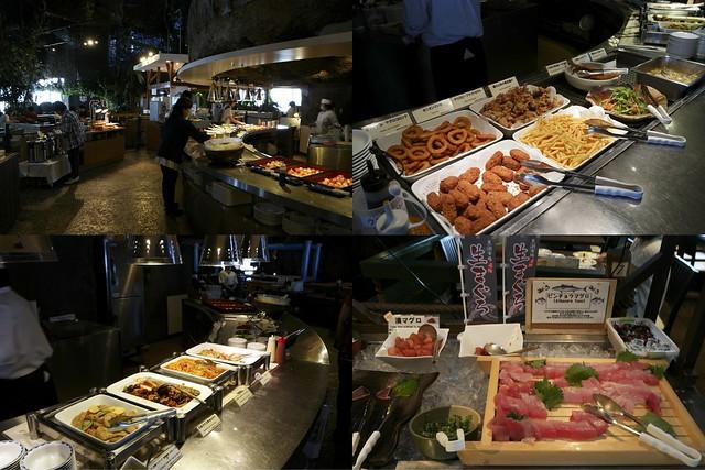 kbcg-Kansai Trip1