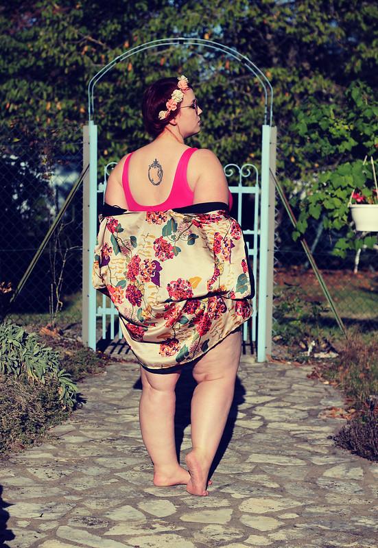 Summertime 02