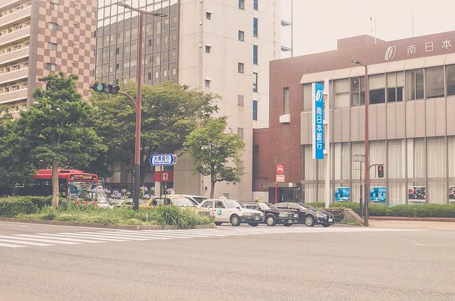 Fukuoka-13
