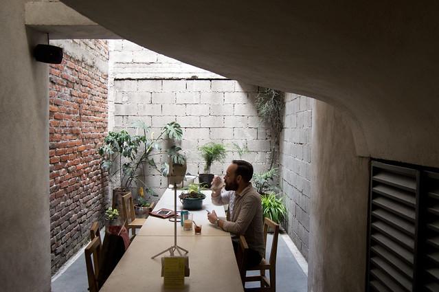 cafe zena