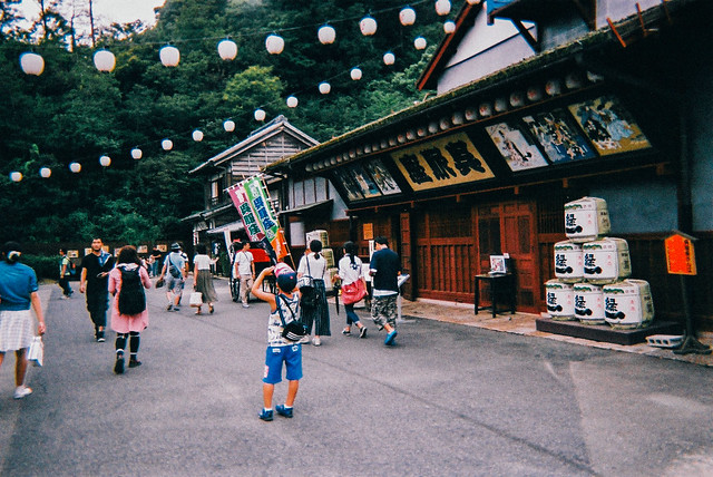 MeijimuraFilm_05