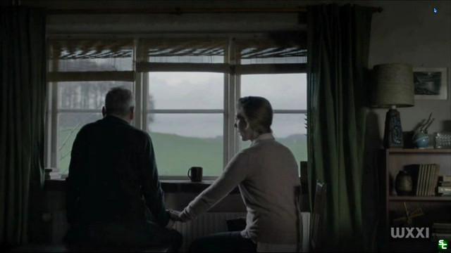 Wallander -4x03- The Troubeld man 13
