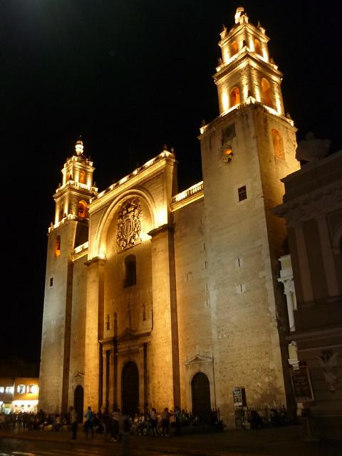 20160624 - 7 Tesoros del Patrimonio Cultural de México