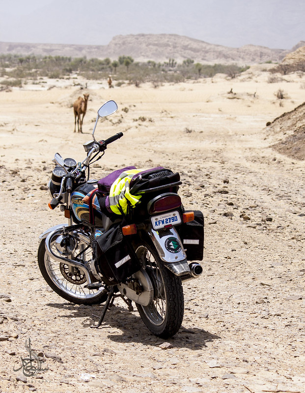 Extreme Off Road To Pir Bhambol Balochistan On August 12, 2016 - 28687823274 2e7c14d347 c