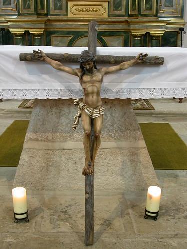 2003 Priego Semana Santa HM (25)