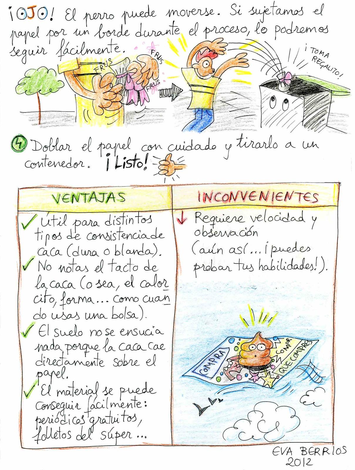 TutorialCacas 03