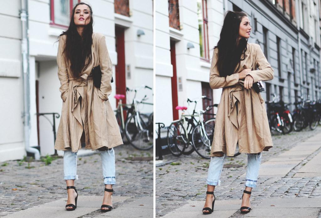in-my-new-camel-coat0-2