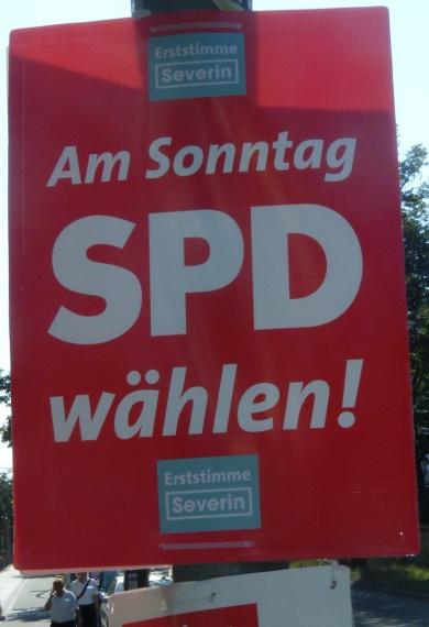 spd_befehl