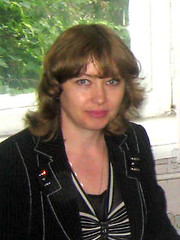 Сіладі-Антоніна-Олександрівна